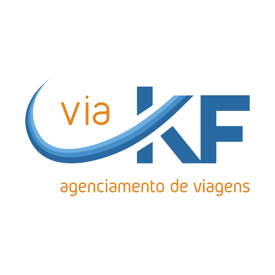 Via-KF---logotipo